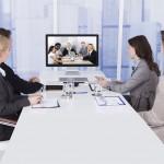mmwtraduzioni-meeting